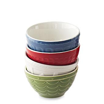 mini prep bowls