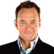 about-clinton-kelly0