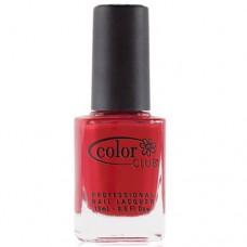 color-club-nail-polish-mamba-228x228