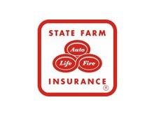 state-farm-auto-insurance12