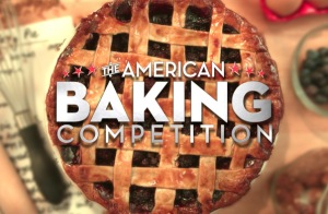american baking comp