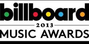 billboardmusicawards2013