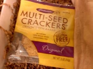multiseedcrackers