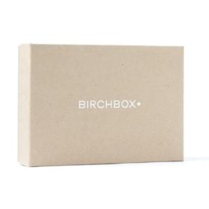 augustbirchbox