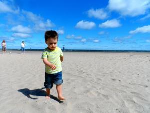 beachynf