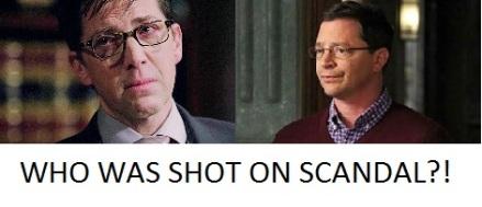 scandalshot