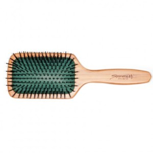 spornette_largerectangularpaddlebrush_900x900