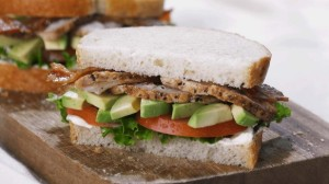 roasted-turkey-&-avocado-blt-sandwich-whole-portion.desktop