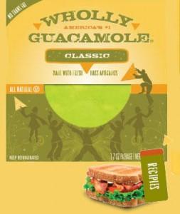 Wholly-Guacomole-253x300