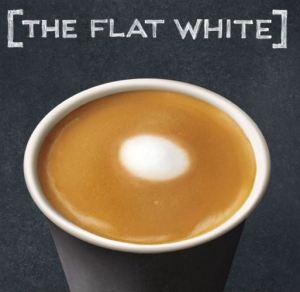 theflatewhite