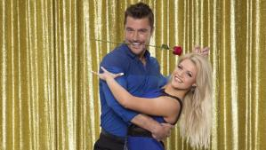CHRIS SOULES, WITNEY CARSON