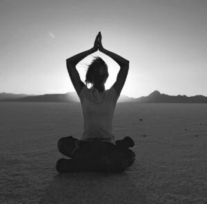 Gentle-Yoga-300x295