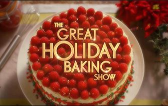 the great holiday baking showw.JPG